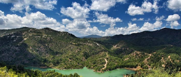 gory_troodos