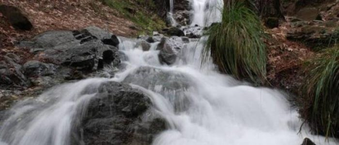 mesa_potamos_waterfall_troodos