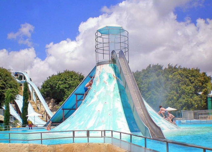 Pafos-WaterPark-18