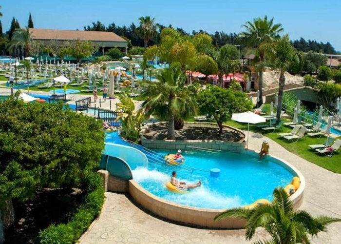 Pafos-WaterPark-25
