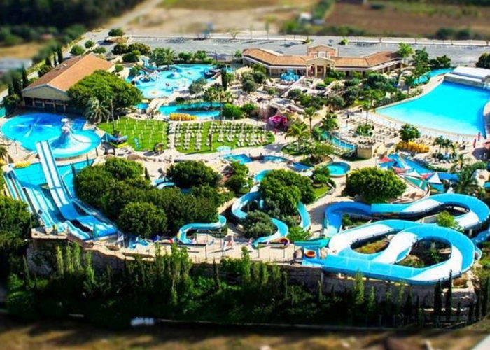 Pafos-WaterPark-26
